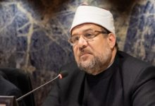 Conditions for the Quran's braodcast by the Awqaf's Ministry